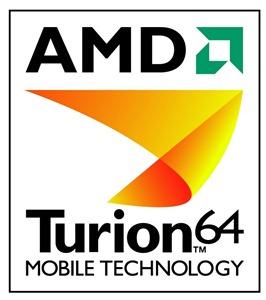 AMD_Turion64_logo