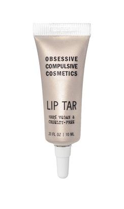 occ-lip-tar-PRIS