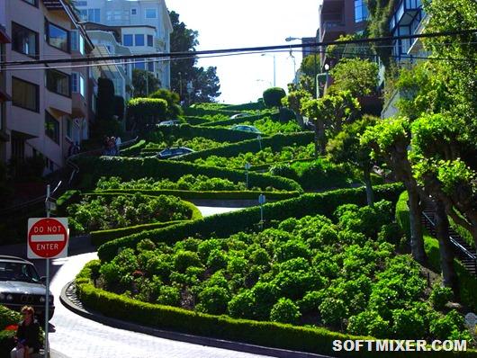 Lombard-Street7