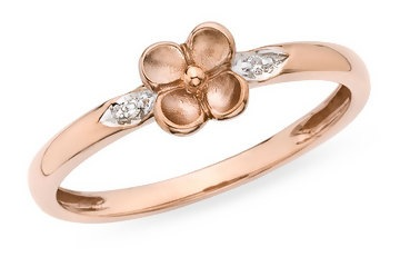 Beautiful Rings: I Wish I had one :)