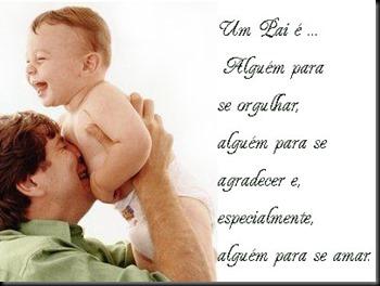 dia dos pais (6)
