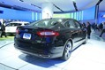NAIAS-2013-Gallery-164