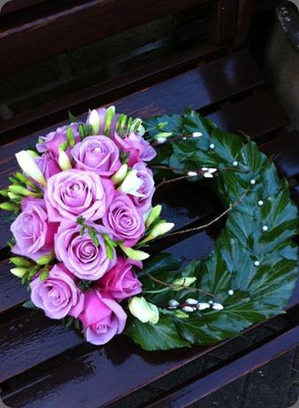 381287_318513188172781_75391498_n  nadia di tullio flowers