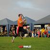 20100731 naše soutěž 067.jpg