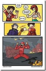 comic92