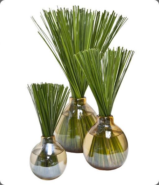 grass steel grass IMG_9983_BigLowRes floral art