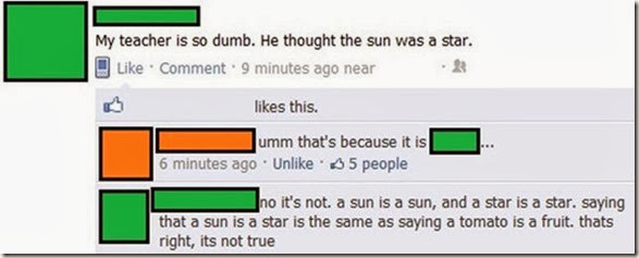 stupid-people-dumb-8