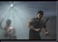 Tekken3 (5)