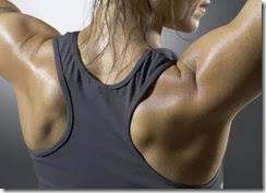 ombros