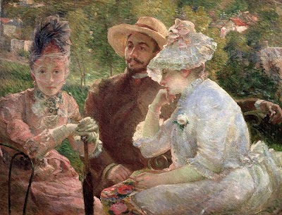 on-the-terrace-at-sevres-marie-bracquemond.jpg