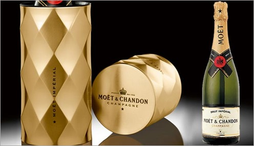 5411-moet_chandon_chill_box