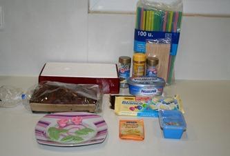 receta cakepops 003