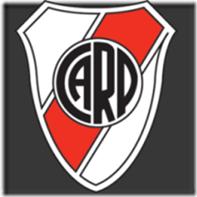River-Plate-icon