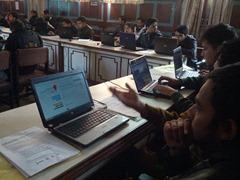 kathmandu mapup 2012 (7)