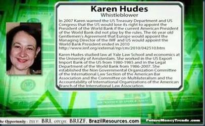 Karen-Hudes-anunnakis