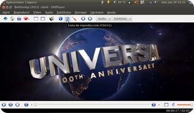 ubuntu_excusas13