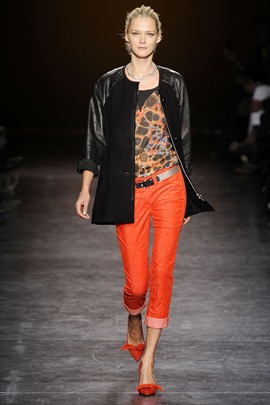 isabel-marant-ready-to-wear-fall-2010-poppy-shoes