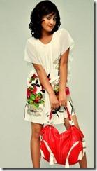 surja_bala_stylish_pics