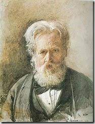 459px-Rudolf-von-Alt-1890