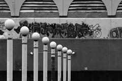 1980-Regatta-Complex-2