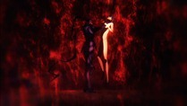 [Raws-4U] Fate/Zero 2ndシーズン 第07話 「第二十話 暗殺者の帰還」 (MX 1280x720 x264).mp4_snapshot_11.35_[2012.05.19_19.30.03]