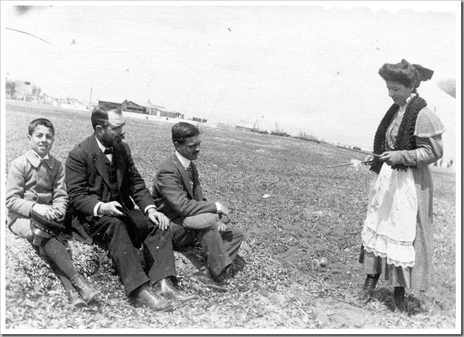 1917 malvarrosa___