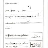 Ven a leer 2.page28.jpg