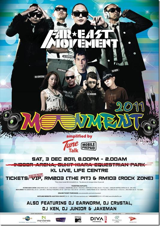 NEW-Moovment2011-Poster1-5D3-01