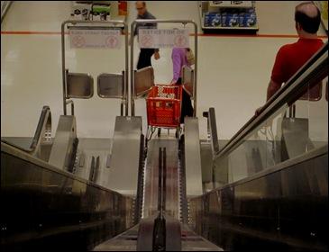 cart elevator1017 (6)