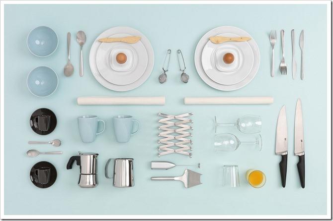 ikea-carl-kleiner-kitchen-campaign-3