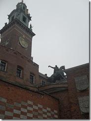 2011 138