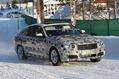 2013-BMW-3-Series-GT-2