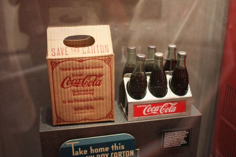 coca-cola-museum-10