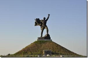 011-20 km avant Kiev
