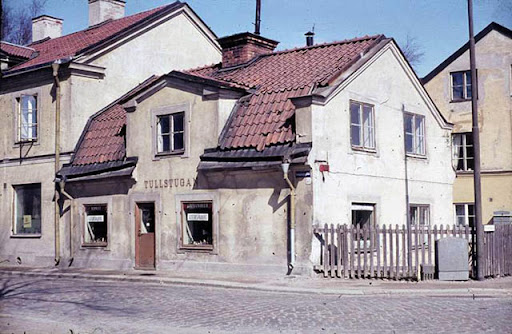 kungsangstullen-1963.jpg