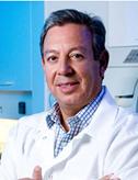Dr. <b>Juan Villarreal</b> - Dr.%25252520Juan%25252520Villarreal_thumb%2525255B1%2525255D