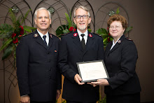 Commissioning-2014-Long Service-7