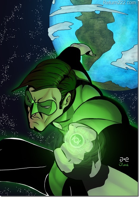 green_lantern_by_nuv-d3jyps8