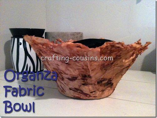 Organza Bowl (5) copy