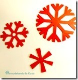 Wooden-Snowflake-Art53