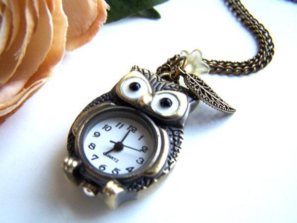owlpocketwatch
