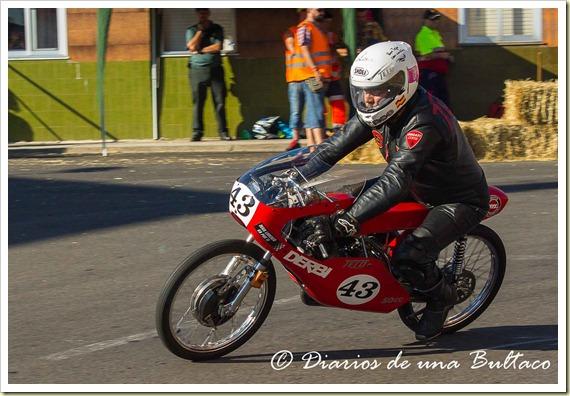 54 Gp La Baneza-104