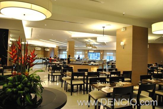 Quest Hotel Cebu 59