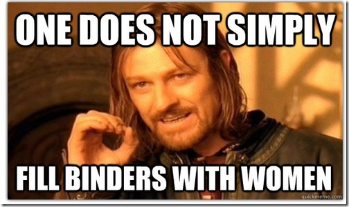 women-binders-hofstra-debate-7