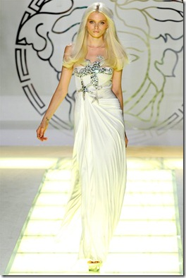 versace-spring2012-23