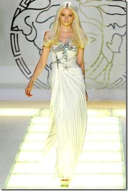 versace-spring2012-23