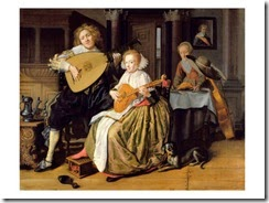 jan-miense-molenaer-a-young-man-playing-a-theorbo-and-a-young-woman-playing-a-cittern-c-1630-32