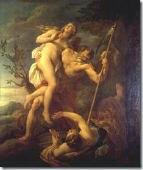 Time-Saving-Truth-from-Falsehood-and-Envy-1737-xx-Francois-Lemoyne