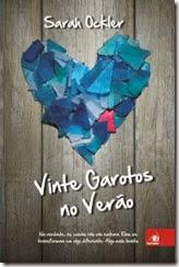 VINTE_GAROTOS_NO_VERAO_