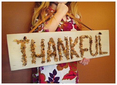 530_X_DSC04772_thankful